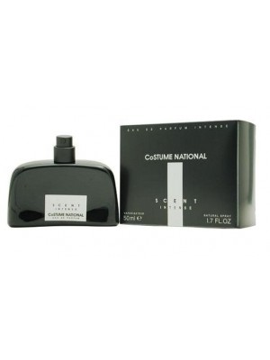 COSTUME NATIONAL SCENT INTENSE EDP 50ML