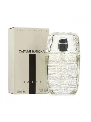 Costume National Scent Edp 30ml