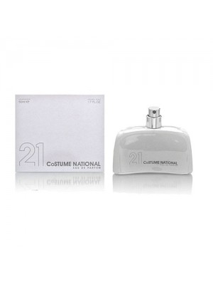 COSTUME NATIONAL 21 EDP 50ML