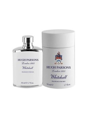 HUGH PARSONS WHITEHALL EDP 50ML