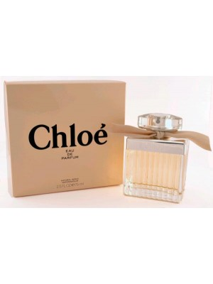 Chloè Chloè Edp 75ml