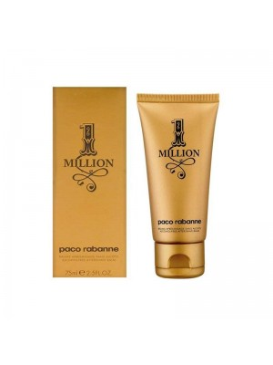 PACO RABANNE ONE MILLION AFTER SHAVE BALM 75 ML