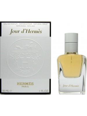 HERMES JOUR DHERMES EDP 30ML