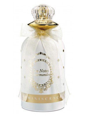 reminiscence note gourmandes dragee edp 50ml