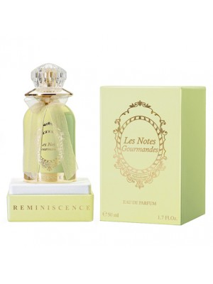 REMINISCENCE LE NOTES GOURMANDES HELIOTROPE 50ML