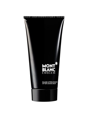 MONTBLANC EMBLEM AFTER SHAVE BALM 150ML