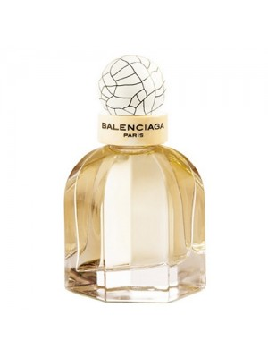 BALENCIAGA PARIS 10,AVENUE GEORGE V EDP 30ML
