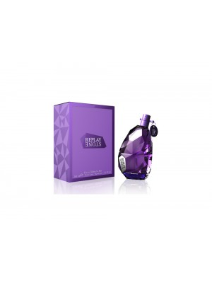 REPLAY STONE FOR HER EDT 100ML