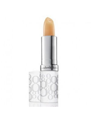 elizabeth arden 8hour lipstick labbra