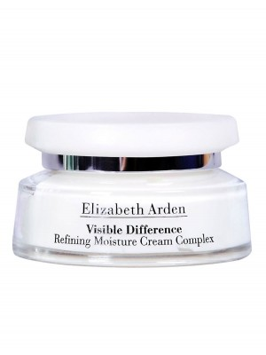elizabeth arden visible difference crema idratante