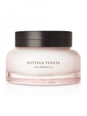 BOTTEGA VENETA EAU SENSUELLE BODY CREAM 200ML