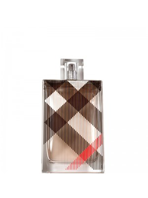 BURBERRY BRIT FOR HER EDP 30ML