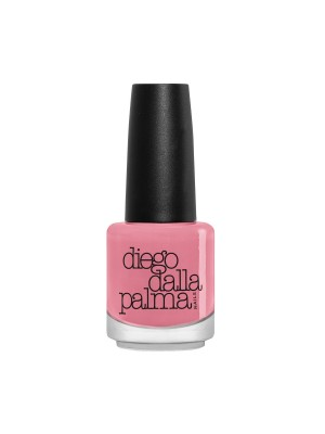 DIEGO DALLA PALMA ANTIQUE PINK NAILS 316