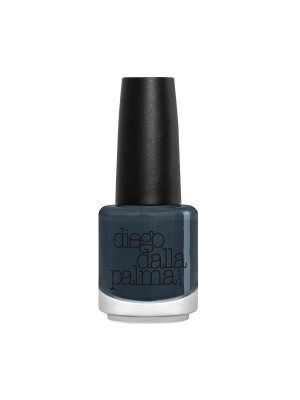 DIEGO DALLA PALMA ROYAL PALACE NAILS 319