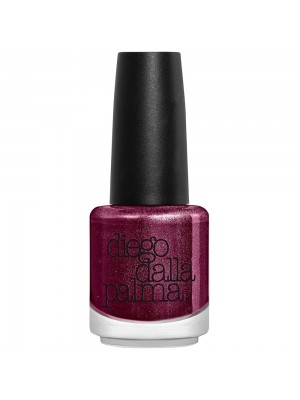 DIEGO DALLA PALMA BURGUNDY NAILS 321