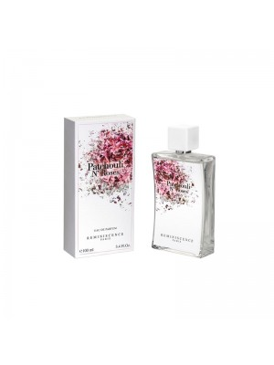 REMINISCENCE PATCHOULI N ROSES EDP 100ML
