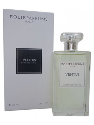 EOLIEPARFUMS VENTUS EDP 100ML
