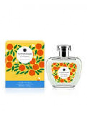 TUTTOTONDO CHINOTTO EDT 100ML