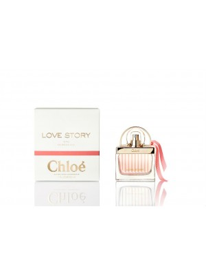 CHLOÈ LOVE STORY EAU SENSUELLE EDP 30ML
