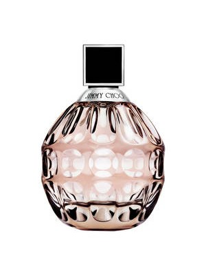 JIMMY CHOO EDP 100ML