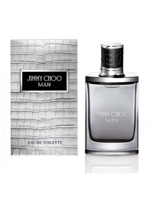 Jimmy Choo Man Edt 50ml