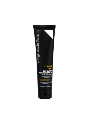 DIEGO DALLA PALMA GEL SUPER ABBRONZANTANTE 100ML