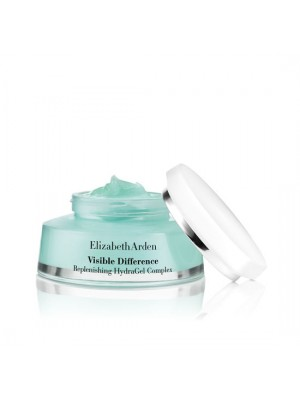 ELIZABETH ARDEN VISIBLE DIFFERENCE REPLENISHING HYDRAGEL COMPLEX 75ML