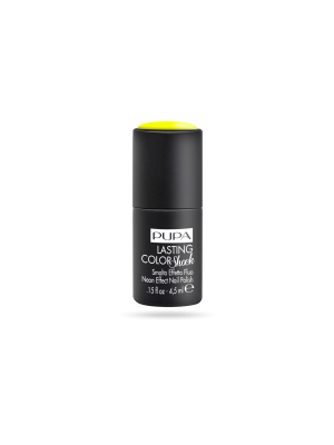 PUPA LASTING COLOR SHOCK 002