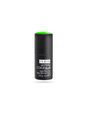 PUPA LASTING COLOR SHOCK 003