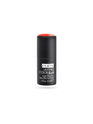 PUPA LASTING COLOR SHOCK 009