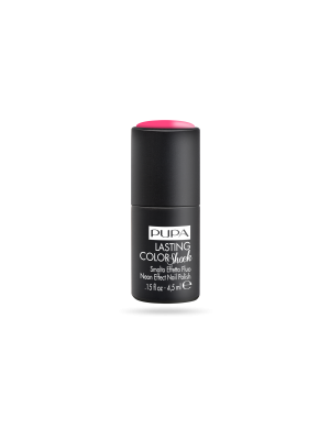 PUPA LASTING COLOR SHOCK 010