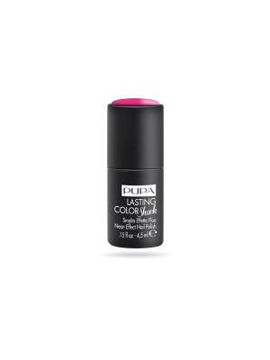 PUPA LASTING COLOR SHOCK 011