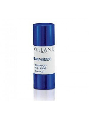 ORLANE SUPRADOSE COLLAGENE ANAGENÈSE 15ML