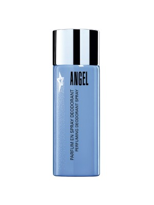 mugler angel deo spray