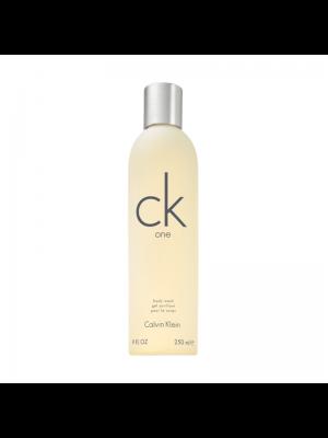 Calvin Klein Ck One  Showergel 250ml