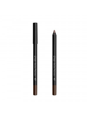 DIEGO DALLA PALMA GOLDEN BROWN EYELINER 47