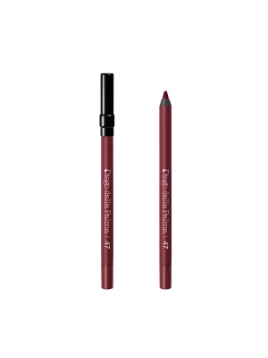 DIEGO DALLA PALMA STAY ON ME LIP LINER - MATITA LABBRA 47