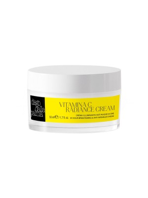 DIEGO DALLA PALMA VITAMINA C RADIANCE CREAM