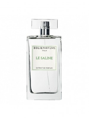 EOLIEPARFUMS LE SALINE EDP 50ML