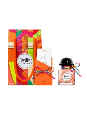 HERMES TWILLY D'HERMES EDP 50ML