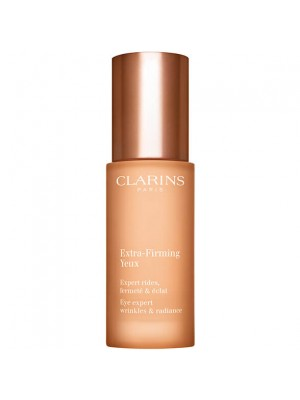 CLARINS EXTRA-FIRMING YEUX 15ML