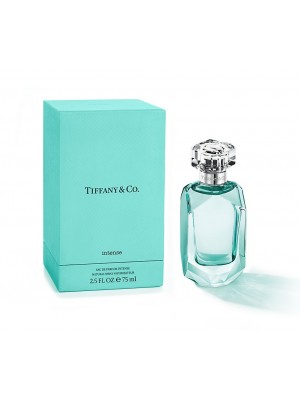 TIFFANY&Co. INTENSE EAU DE PARFUM INTENSE 75ML