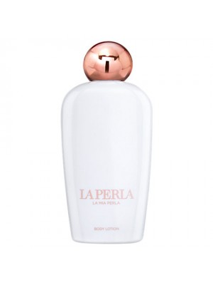 LA PERLA LA MIA PERLA BODY LOTION 200ML