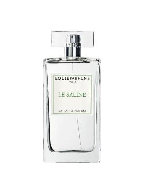 EOLIEPARFUM LE SALINE EDP 100ML