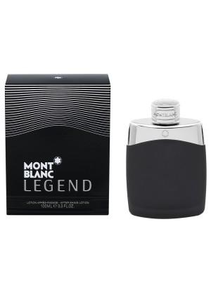 montblanc legend asl 100ml