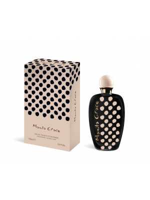 MANILA GRACE EAU DE TOILETTE 100ML