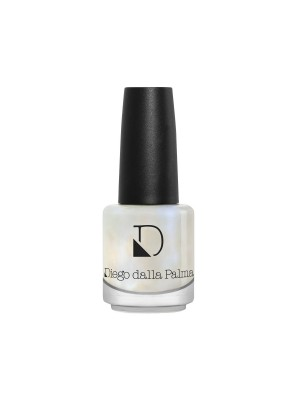 DIEGO DALLA PALMA HOLOGRAM NAILS 336