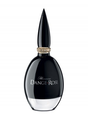 BLUMARINE DANGE ROSE EDP 50ML