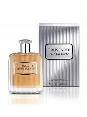 TRUSSARDI RIFLESSO EDT 100ML