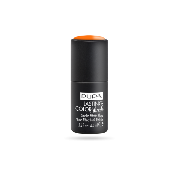 PUPA LASTING COLOR SHOCK 006